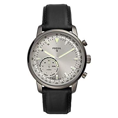 Fossil Q FTW1171 Reloj de Hombres