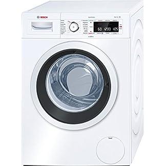 Bosch-WAW28500-Serie-8-Waschmaschine-FL-A-152-kWhJahr-1400-UpM-9-kg-Wei-11200-LJahr-Activ-Water-Plus