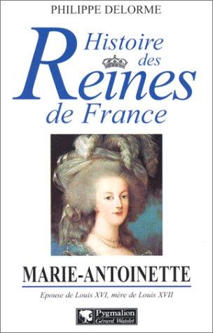 """<a href=""""/node/2075"""">Marie-Antoinette</a>"""