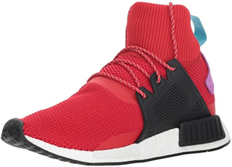 Adidas OriginalsBZ0633 - NMD_xr1 Inverno da Uomo | On Line  | Uomini/Donne Scarpa