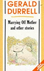 Marrying Off Mother