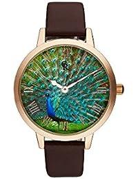 Reloj Charlotte Raffaelli para Unisex CRA015