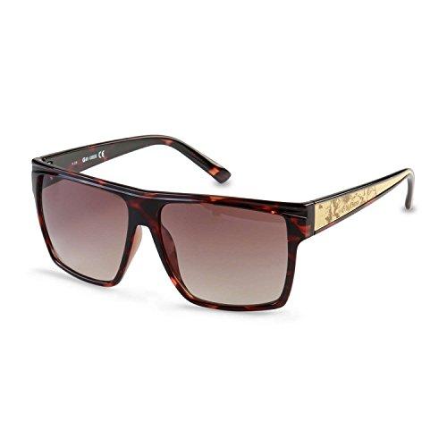 Guess GG2053 Sunglasses Man