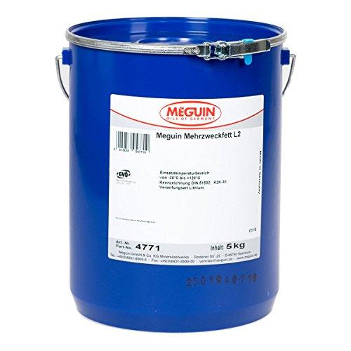 meguin-4771-megol-multipurpose-grease-k2-k-5-kg
