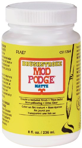 mod-podge-8-oz-matte-brushstroke-medium