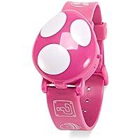 Super Mario Bros U Digital Reloj Collection - Balloon Baby Yoshi Egg