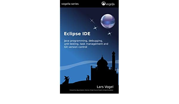 Download eclipse ide ebook