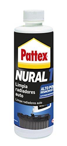 pattex-nural-1-limpia-radiadores-dosis-10-litros-240-ml