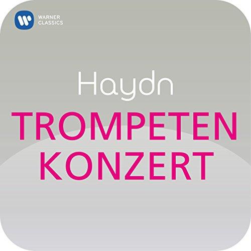 Haydn: Trompetenkonzert
