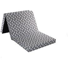 suchergebnis auf f r klappbare matratze. Black Bedroom Furniture Sets. Home Design Ideas