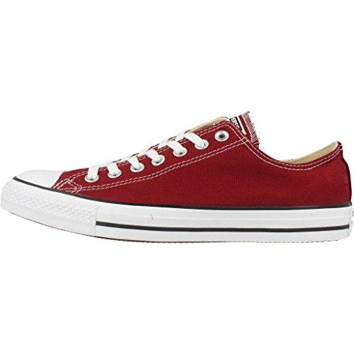 Sport scarpe per le donne, colore Rosso , marca CONVERSE, modello Sport Scarpe Per Le Donne CONVERSE CTAS OX Rosso Rosso