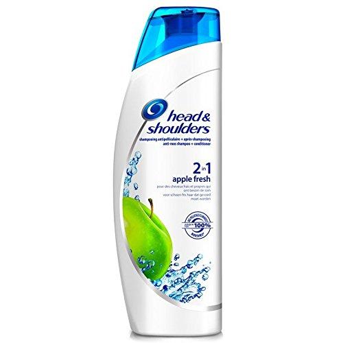 head-shoulders-apple-fresh-shampooing-et-apres-shampooing-antipelliculaire-2en1-270-ml-lot-de-2