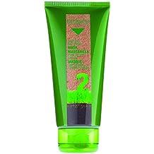 Salerm Cosmetics Mascarilla Específica Grasa - 200 ml