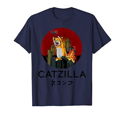 - Besten Kitty Katze Kostüm