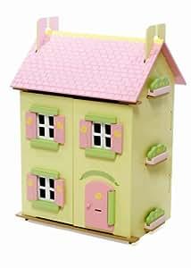 Le Toy Van Buttercup Cottage
