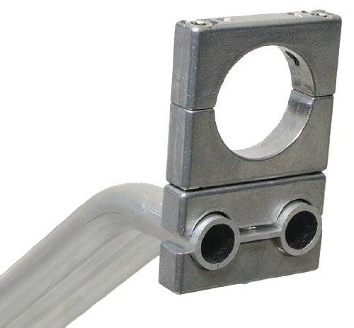 LNB-Adapter Adapter für Technisatspiegel ( Satman 650 / 850 )