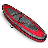 Cheeky Windsurf Boardbag 248 x 65