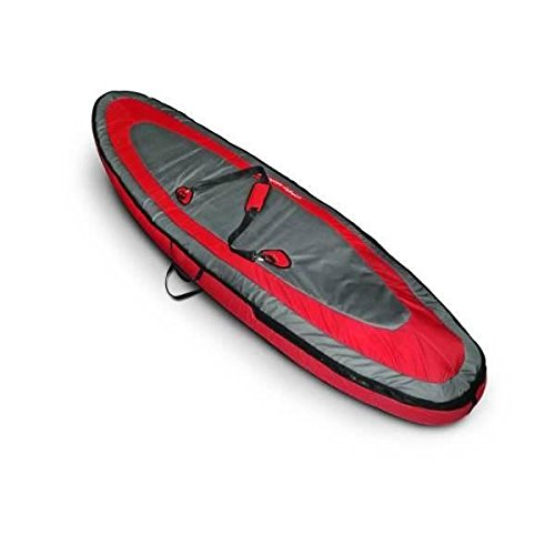 Cheeky Windsurf Boardbag 248 x 65 cm - Sac