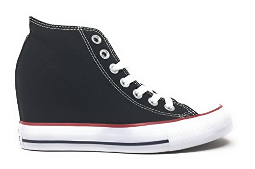 scarpe converse donna 37.5