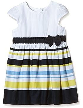 Blue Seven Mädchen Kleid 919003