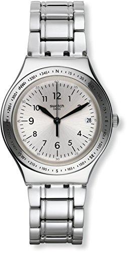 Reloj Swatch - Hombre YGS471G