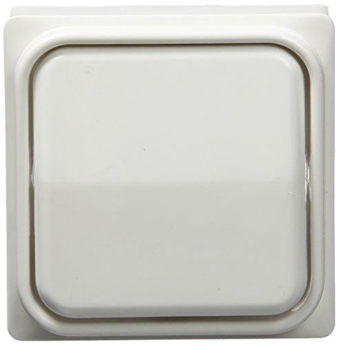 Ibiza 5012-B4 - Conmutador de superficie