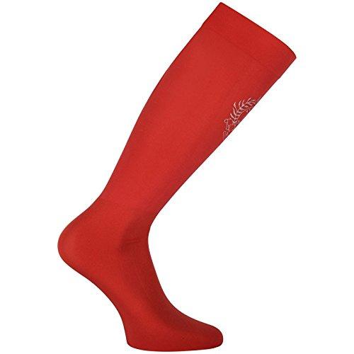 Boots Socks Favouritas Pepper 1 Maat