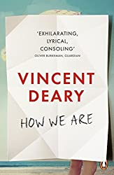 How We Are (How to Live Trilogy Book 1)
