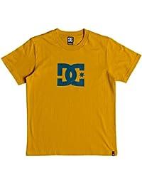 DC Shoes Star Camiseta, Niños
