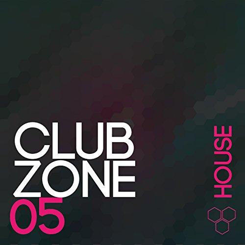 Sirtaki Bond Julian Mccain Club Mix Antipasso Amazon De