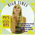 70's Greatest Rock Hits 3