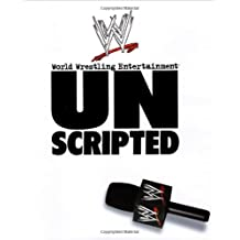 Unscripted (WWE)