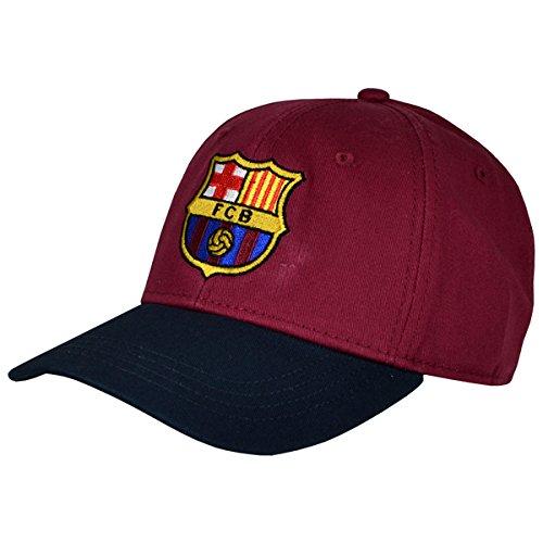668bc4087a71b8 C-cap the best Amazon price in SaveMoney.es