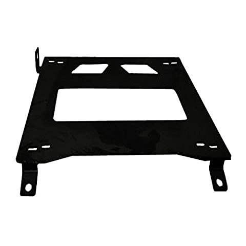 Sparco Seat frame New Mini R50/R53 2000-2006 - Driver side