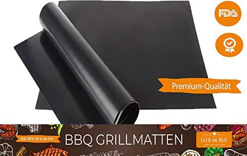 Grillmatte Für Gasgrill : ▷ grillmatte weber testsieger bestseller preisvergleich