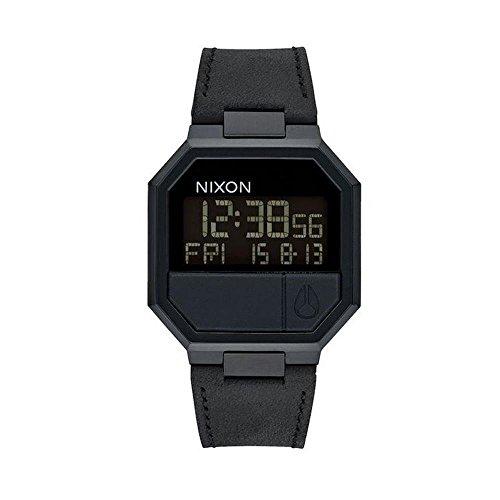 nixon-reloj-de-pulsera