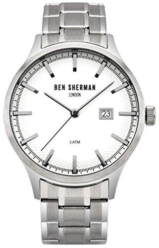 BEN SHERMAN WB056SM
