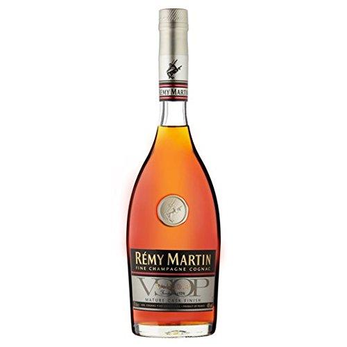 Remy Martin Cognac VSOP 70cl