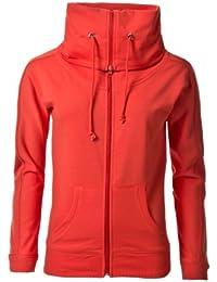 Suchergebnis auf für: Madonna Jacken Jacken