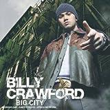 Big City - Billy Crawford