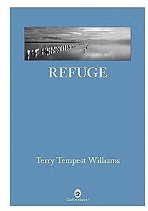 """Afficher """"Refuge"""""""
