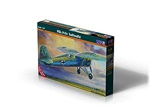 MisterCraft B de 10-Maqueta de p z10t-a-11C Planeador Formación Regiment