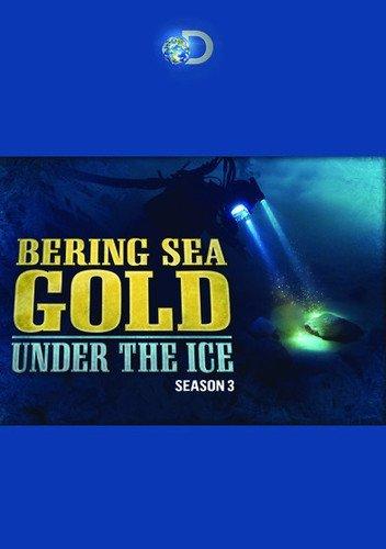 Under the Ice - Season 3