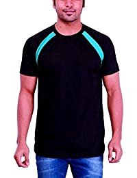 45af8b0e0daa 4XL Men's Clothing: Buy 4XL Men's Clothing online at best prices in ...