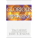Glorious Appearing: The End of Days (Left Behind)