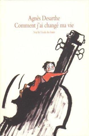 """<a href=""""/node/10780"""">Comment j'ai changé ma vie</a>"""