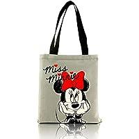 Tout Disney Courses Shellbag Collection Sac fourre Sac de Dream Mouse Sac de Minnie Shopping FOqOwdZ