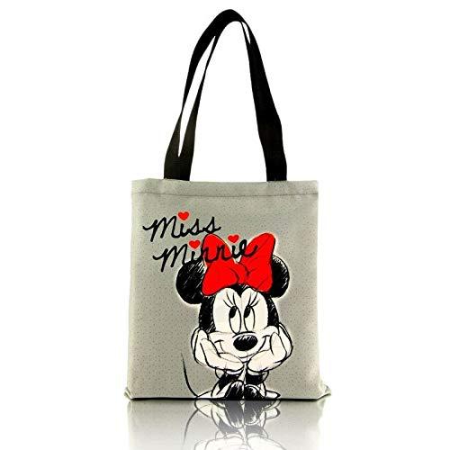 ie Mouse Dream Collection Einkaufstasche Einkaufstasche ()
