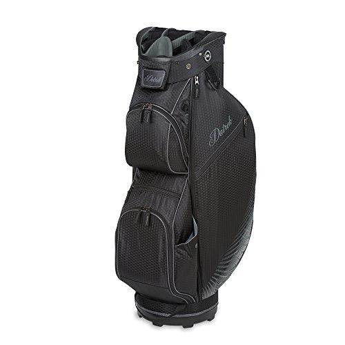 datrek-cb-lite-cart-bag-black-charcoal-cb-lite-cart-bag