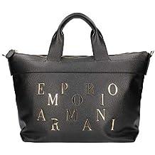 8715cfe64a7 Voir tous les résultats pour sac armani. Emporio Armani Y3D106 Shopping  Femme